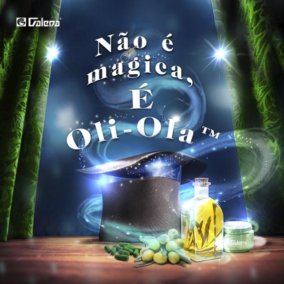 Oli-Ola™