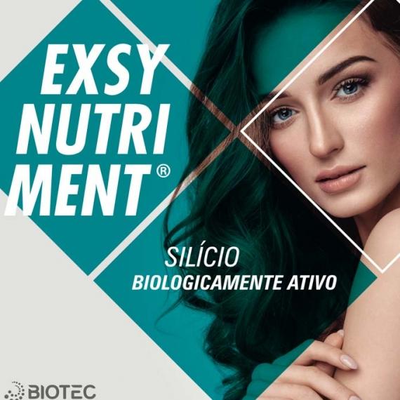 Exsynutriment®