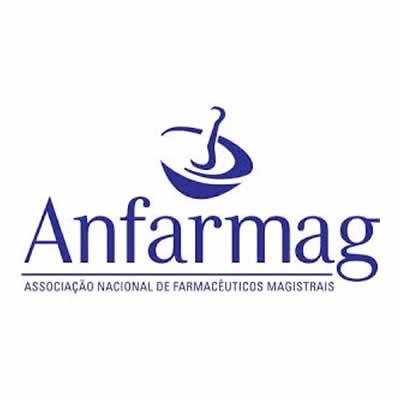 Anfarmag - Associação Nacional de Farmacêuticos Magistrais