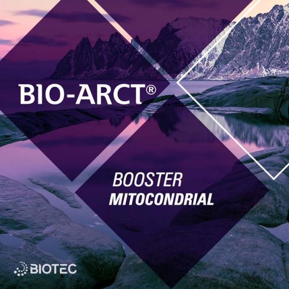 Bio-Arct®