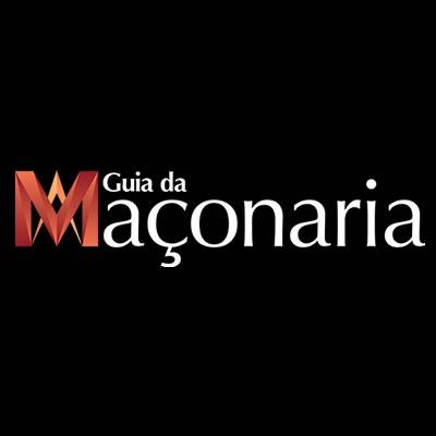 Guia da Maçonaria